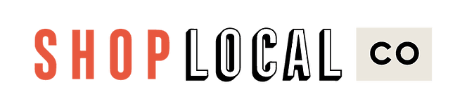 Shop Local CO